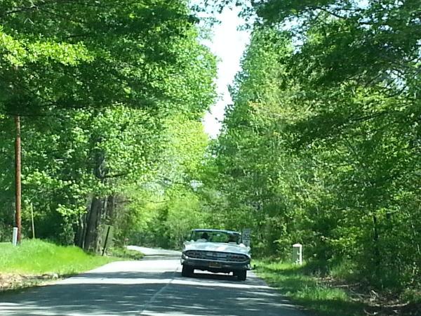 neil-young-car-gravel-road-mayflower-2013-0422_111219_3