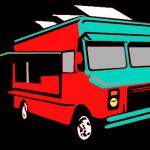 Food Trucks in Bryant Wednesday Night September 21