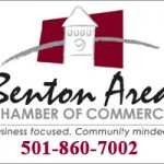 Benton Chamber Newsletter 060118 – New Members, Events & Promotions