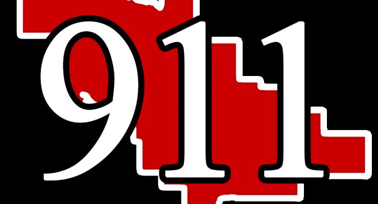 Saline County 911 – Battery, Wreck, Warrant, Green Vegetation, Stolen 4×4 Truck