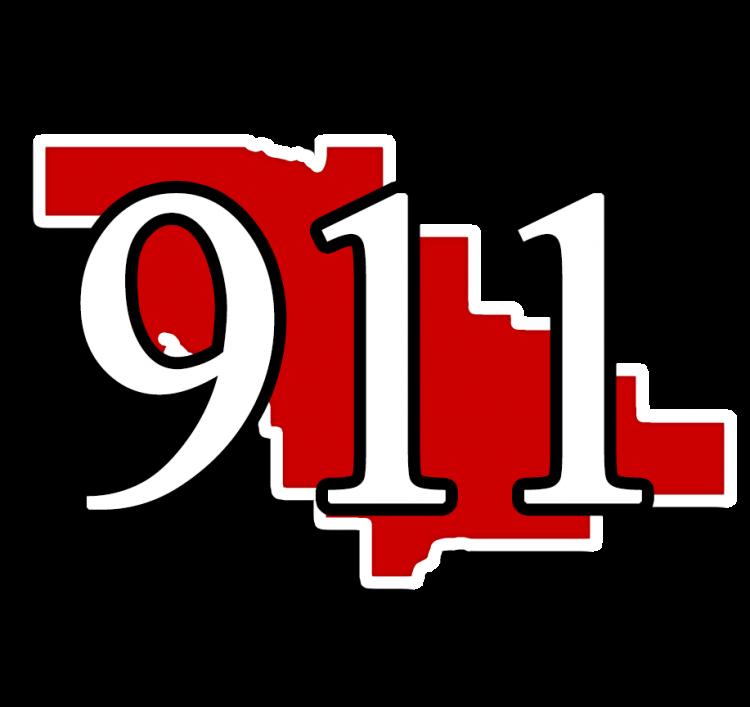 Saline County 911 – Assault, Forgery, Vicious Animal, Card Fraud, Stolen Guns, Chevy, Oxy, Dutch Oven, XBox