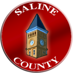 Saline County Court Filings 032017