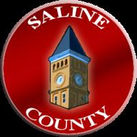 Saline County Court Filings 102016