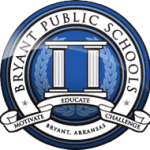 Bryant School District to Present Annual Report at Monday Meeting