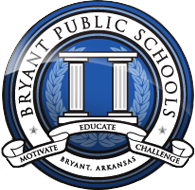 1Bryant School Board of Education