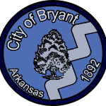 Bryant Releases Building Permits List for March 2017
