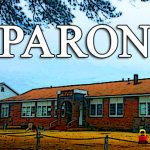 10th Annual Paron Mayfest is on Saturday
