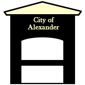 alexander city logo2
