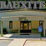City of Bauxite to Hold Citywide Yard Sale August 5th