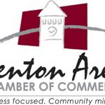 Benton Chamber Newsletter for March 2017 – New Members, Events & Promotions
