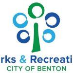 Benton Committee to Discuss Riverside Park Fees, Equipment Purchase, Policies, Bids, Venue Rental, Fireworks