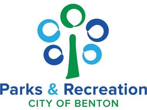 benton parks & rec logo 11