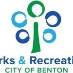 Benton Parks to Meet with a Full Agenda on Thursday