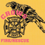 Crows Station FD to Host Annual Meeting Saturday