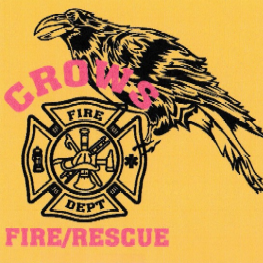 crows fire & rescue