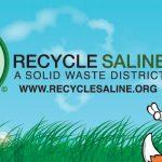 Recycle Saline Names a Familiar Face to Executive Director Position