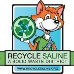 Recycling Dropoff Event March 4th in Bryant