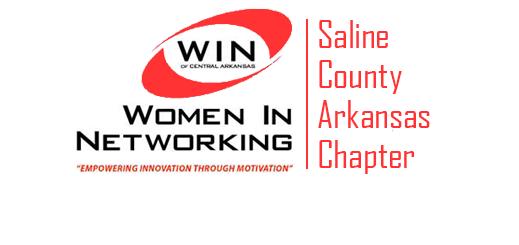 win of saline county fb logo