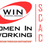 Women In Networking Meeting Wed Aug 2nd in Benton