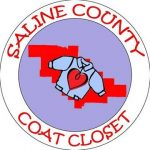 Saline County Coat Closet Seeks Community Partners to Maximize Efforts This Winter