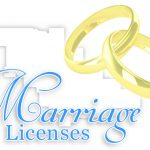 New Marriage Licenses in Saline County 031617