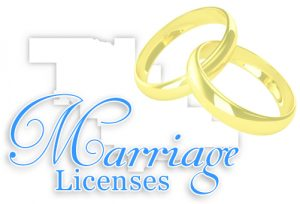 New Marriage Licenses in Saline County 092018