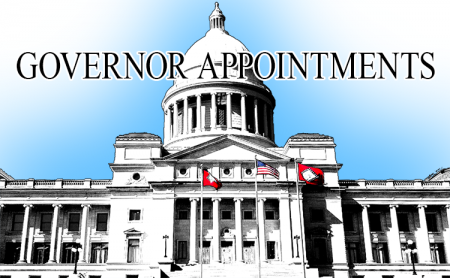 gov-appointments