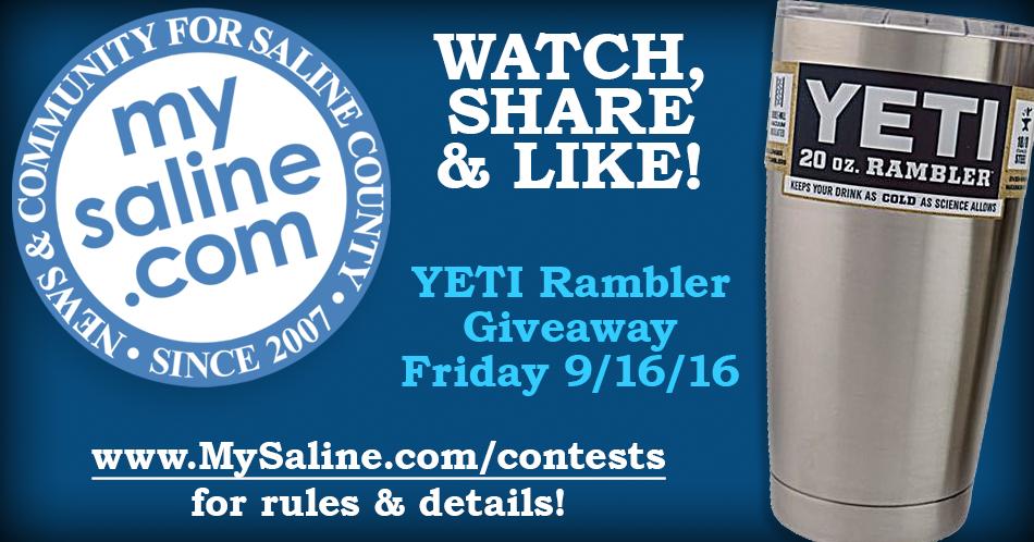 contest-yeti-rambler-fb-live-091616-copy
