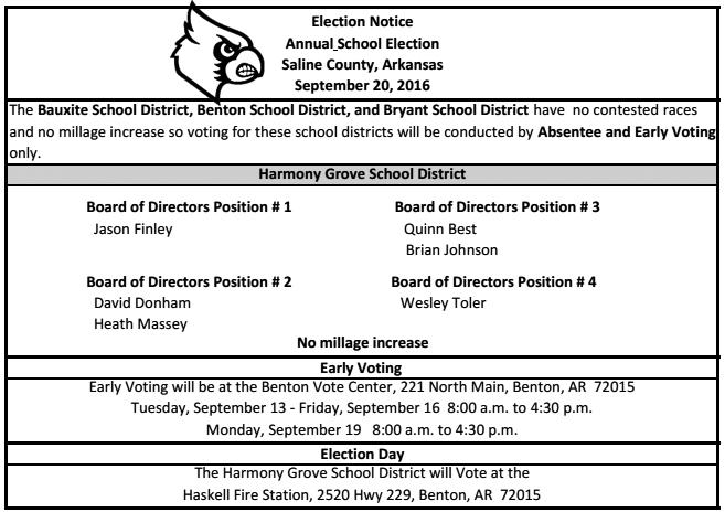 hg-sb-election