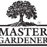 Master Gardener to Present Herb Program in Benton May 1st