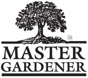 """Learn """"Lasagna Gardening"""" at the Library on Monday March 6th"""