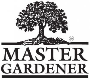 Pat Gipson, Master Gardener to Speak About Roses in Benton Nov 14