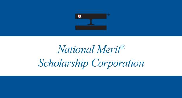 national-merit-scholarship