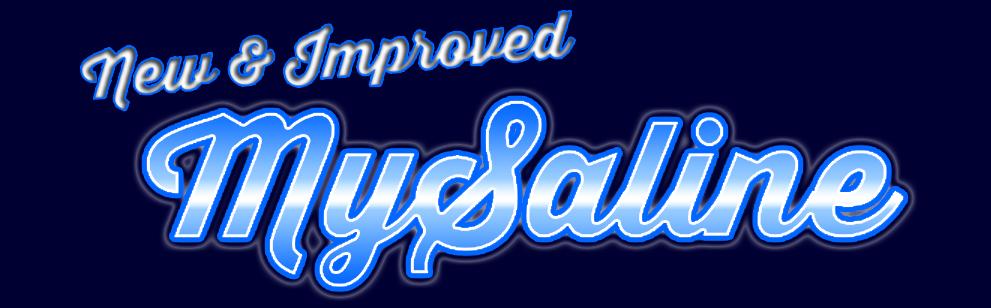 new-improved-mysaline-crop