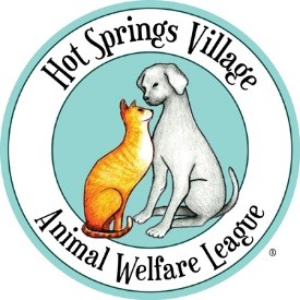HSV Animal Welfare League
