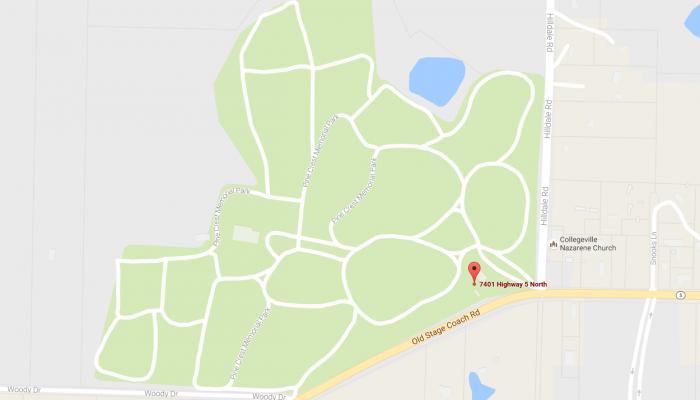 pinecrest-7401-hwy-5-n-google-maps