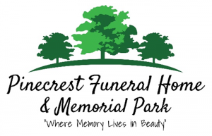 pinecrest-funeral-home