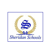sheridan-schools