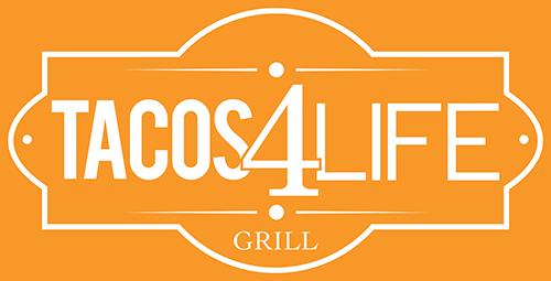 tacos-4-life-logo