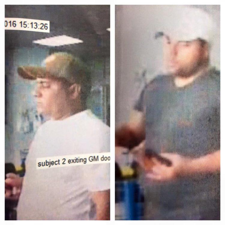 wm-card-fraud-2-suspects-080316-bnpd