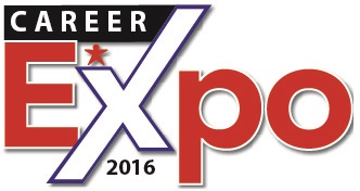 career-expo-2016-logo
