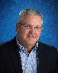 tom-kimbrell-dr-2015-2016 bryant schools