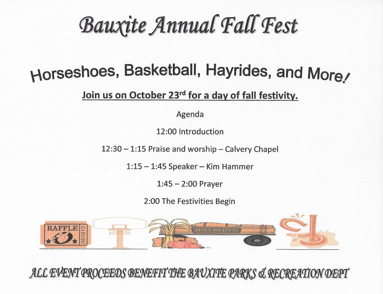 bauxite-fall-fest