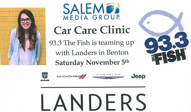 car-care-clinic
