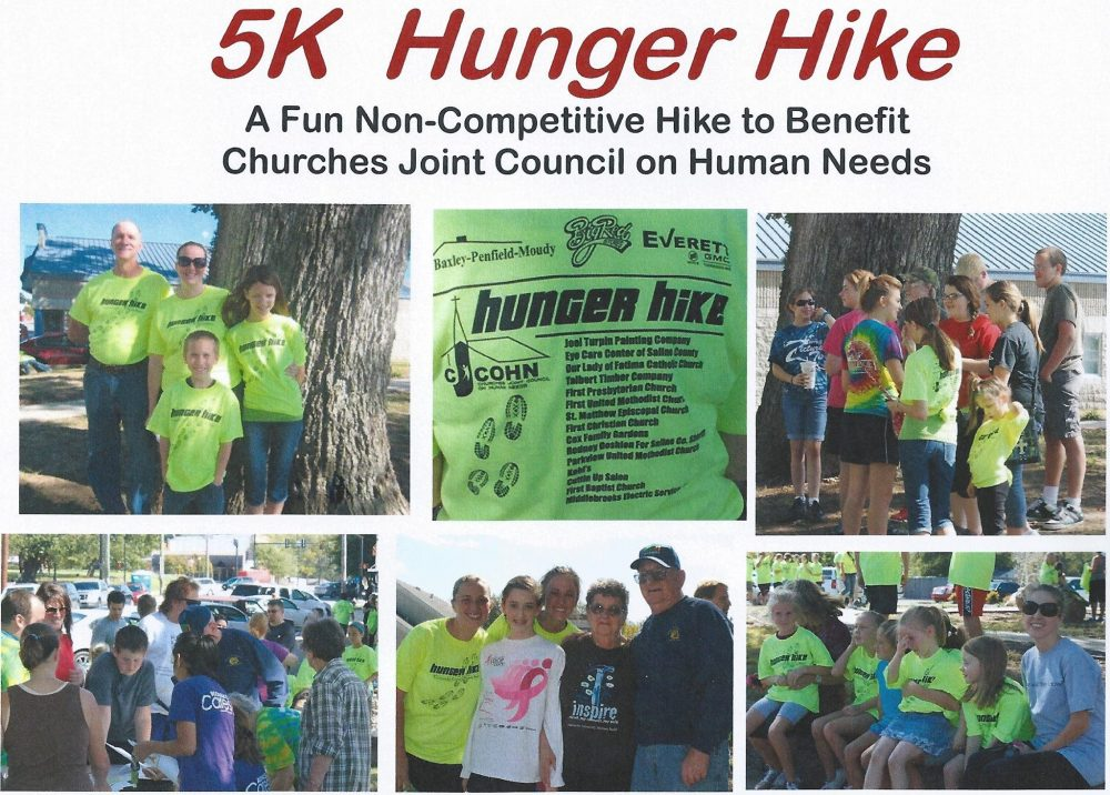hunger-hike-oct-9