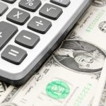 The Deadline to Pay Your Property Tax Is Oct 15th