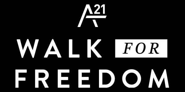 walk-for-freedom