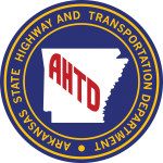 AHTD to Hold Public Meeting Jan 26 re: Hwy 5 from Benton to Garland Co Line