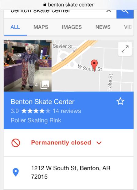 benton-skate-center-closed