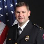 Gov Hutchinson Appoints Bryant Fire Chief Again to State Board